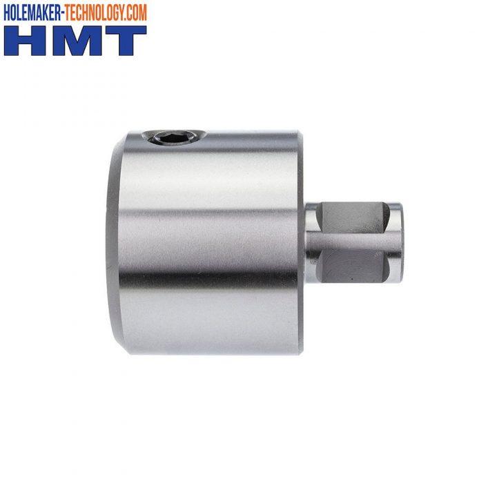 HMT VersaDrive Magnet Drill adapter 19.05mm Shank